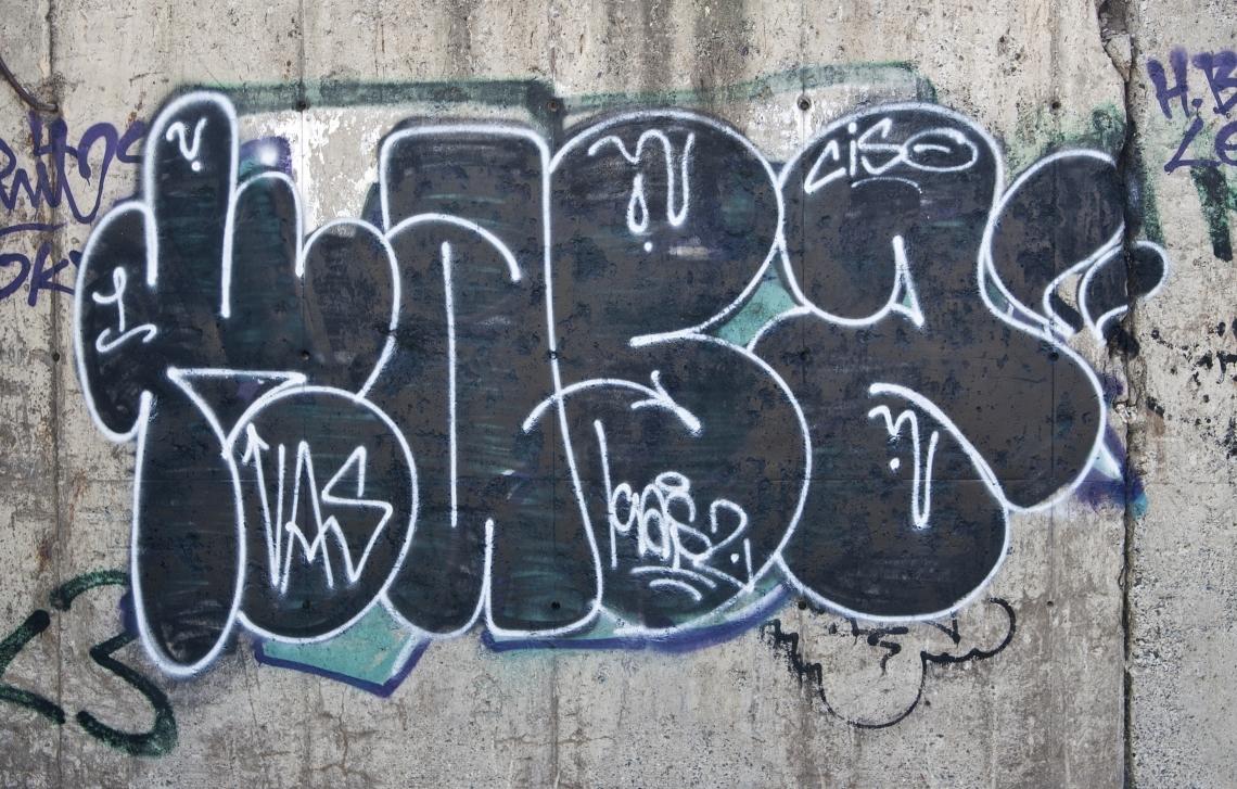 Graffiti 013