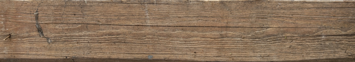 Wood Planks Old 0275
