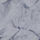 White-Marble-03-Albedo