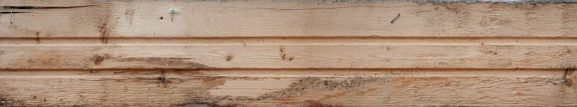 Wood Planks New 0083