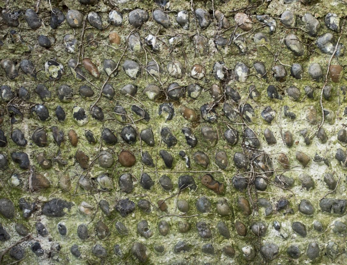 Wall Stoney 0009