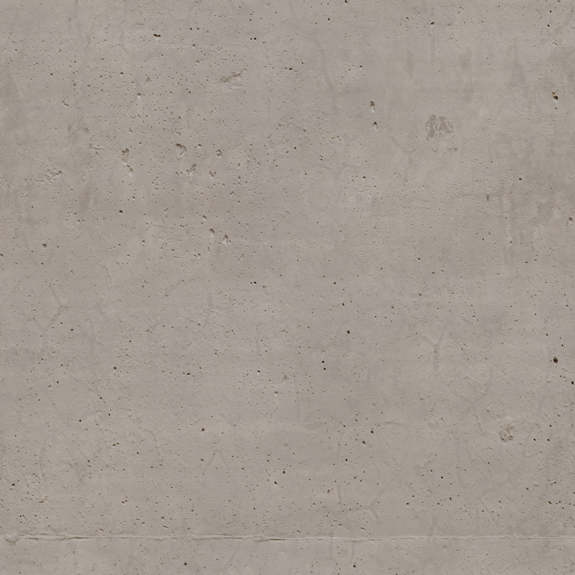 Concrete-Plain-06-Albedo
