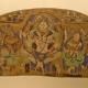 Murals Indian