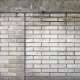 Brick Modern White_0011