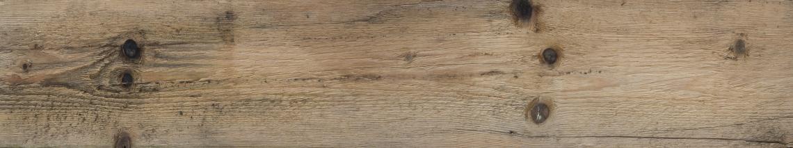 Wood Planks Old 0270