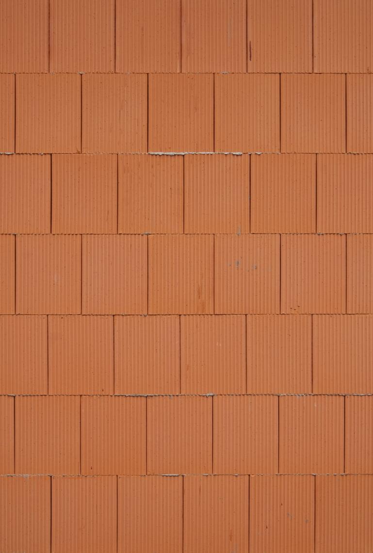 BrickModernLargeBare0022