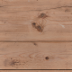 Wood-Plain-02-Albedo