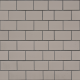 Simple-Tiles-04-Albedo