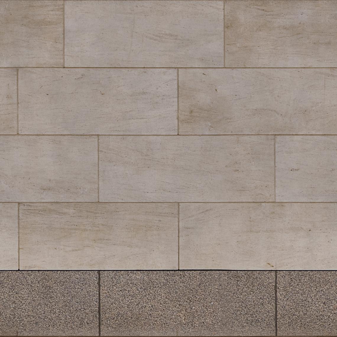 Brick-Large-02-Albedo