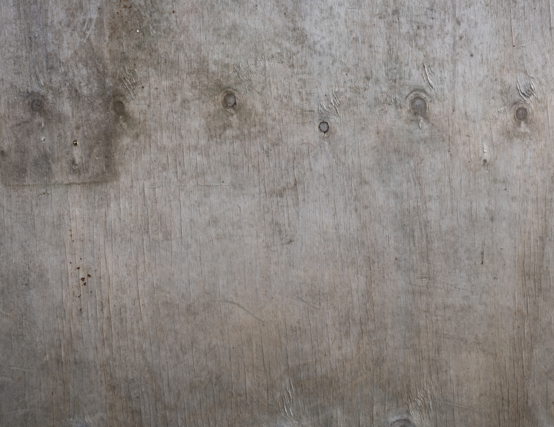 Plywood Old 0096