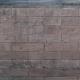 Brick Medieval Dirty