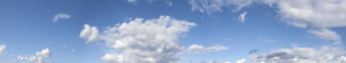 Skies Panorama_0012