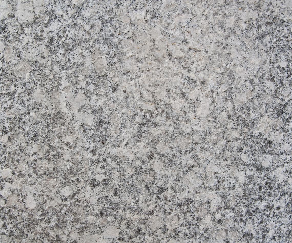 Stone Granite 0001