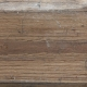 Wood Planks Old 0280
