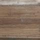 Wood Planks Old 0280