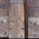 WoodPlanksOld0216