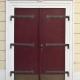DoorsHouse0027