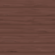 Cartoon wood texture