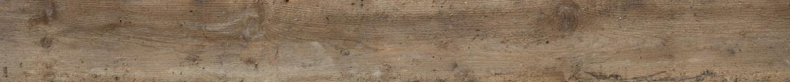 Wood Planks Old 0300