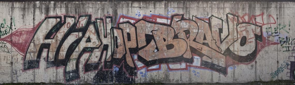 Graffiti 015