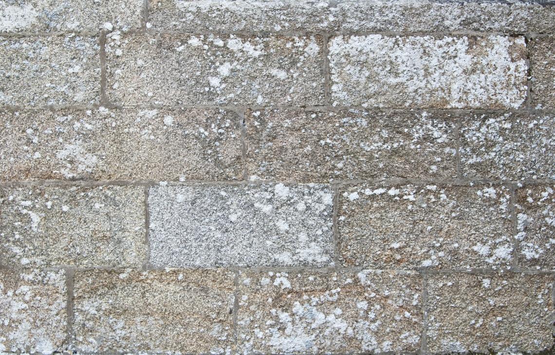 Brick Medieval Dirty_0127