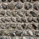Wall Stoney 0001