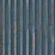 Seamless Metal Textures