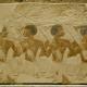 Reliefs Egyptian