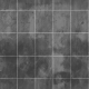 Simple-Tiles-01-Roughness - Seamless