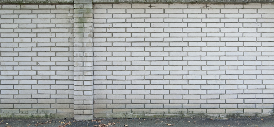 Brick Modern White_0013