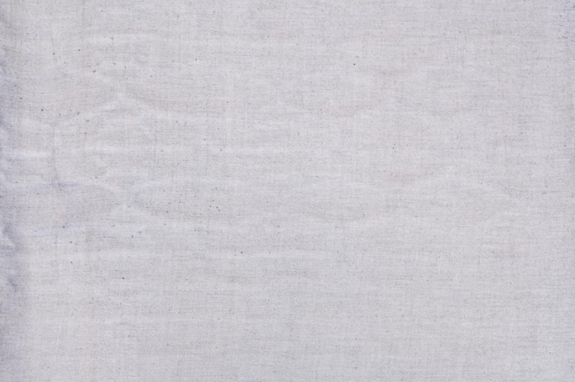 Plain Fabric_0112