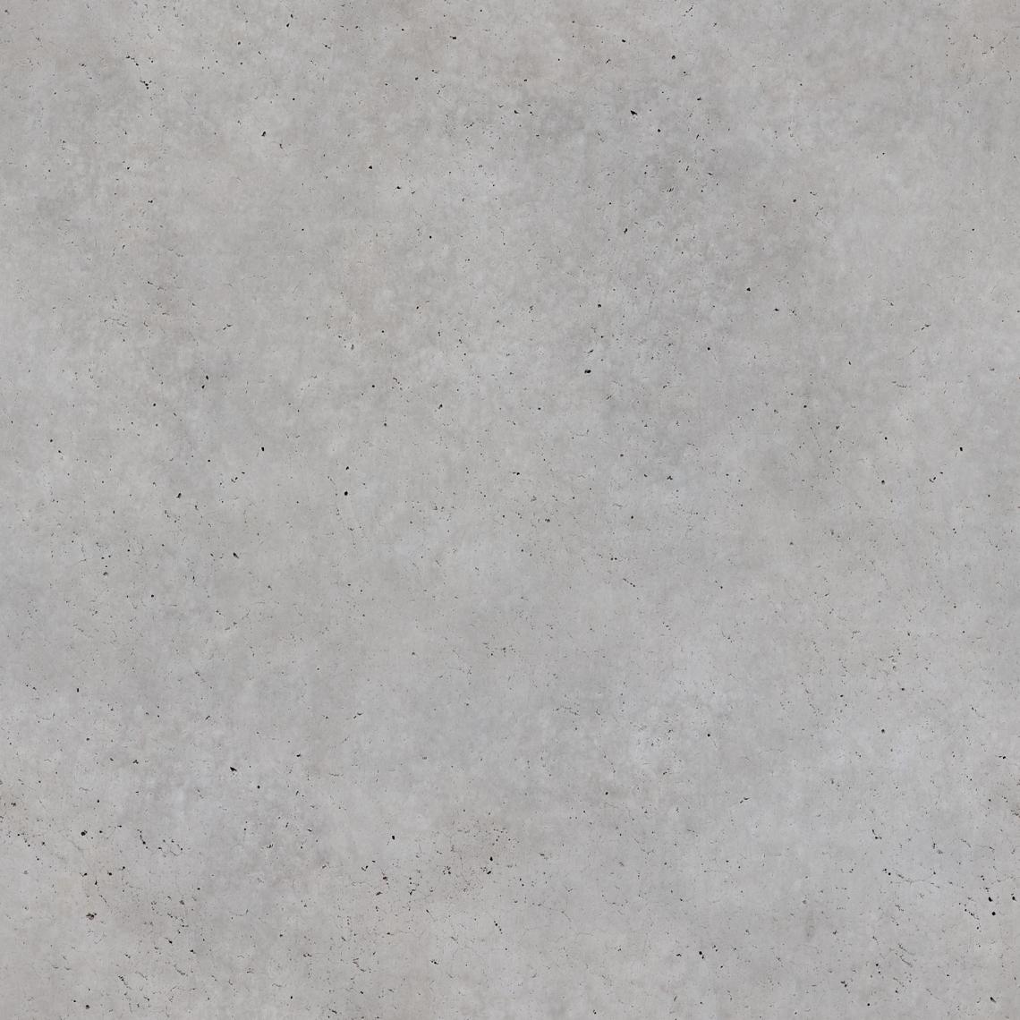 Plain-Concrete-03-Albedo