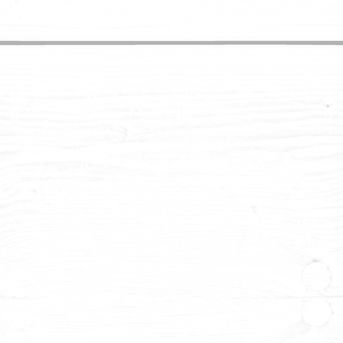 Wood-Plain-05-Ambient-Occlusion