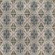 Ornate-Tiles-01-Albedo - Seamless