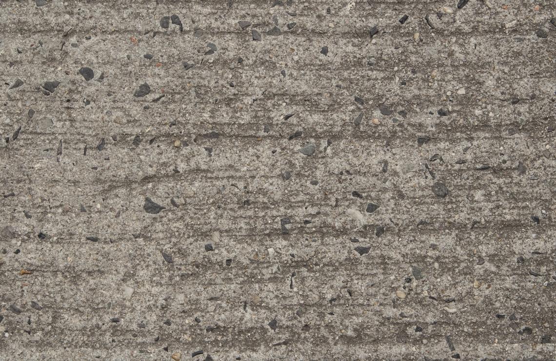Concrete Rough 0218