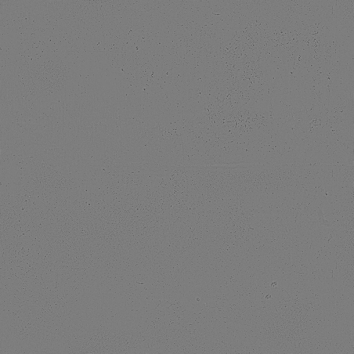 Concrete-Plain-07-Curvature