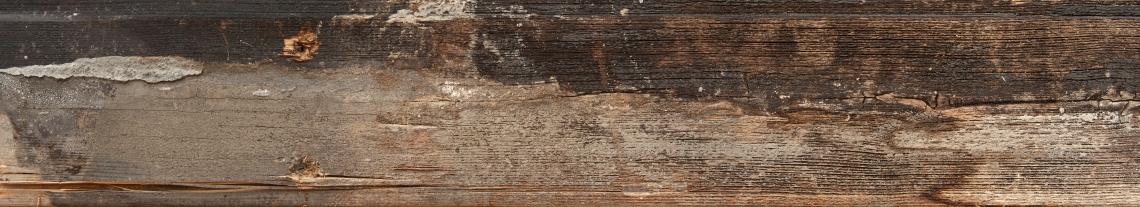 Wood Planks Old 0234