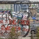 Graffiti Panorama 0003