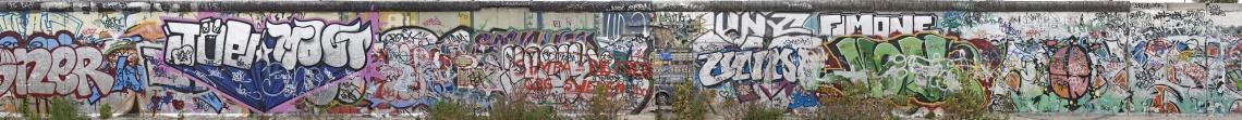 Graffiti Panorama 0003