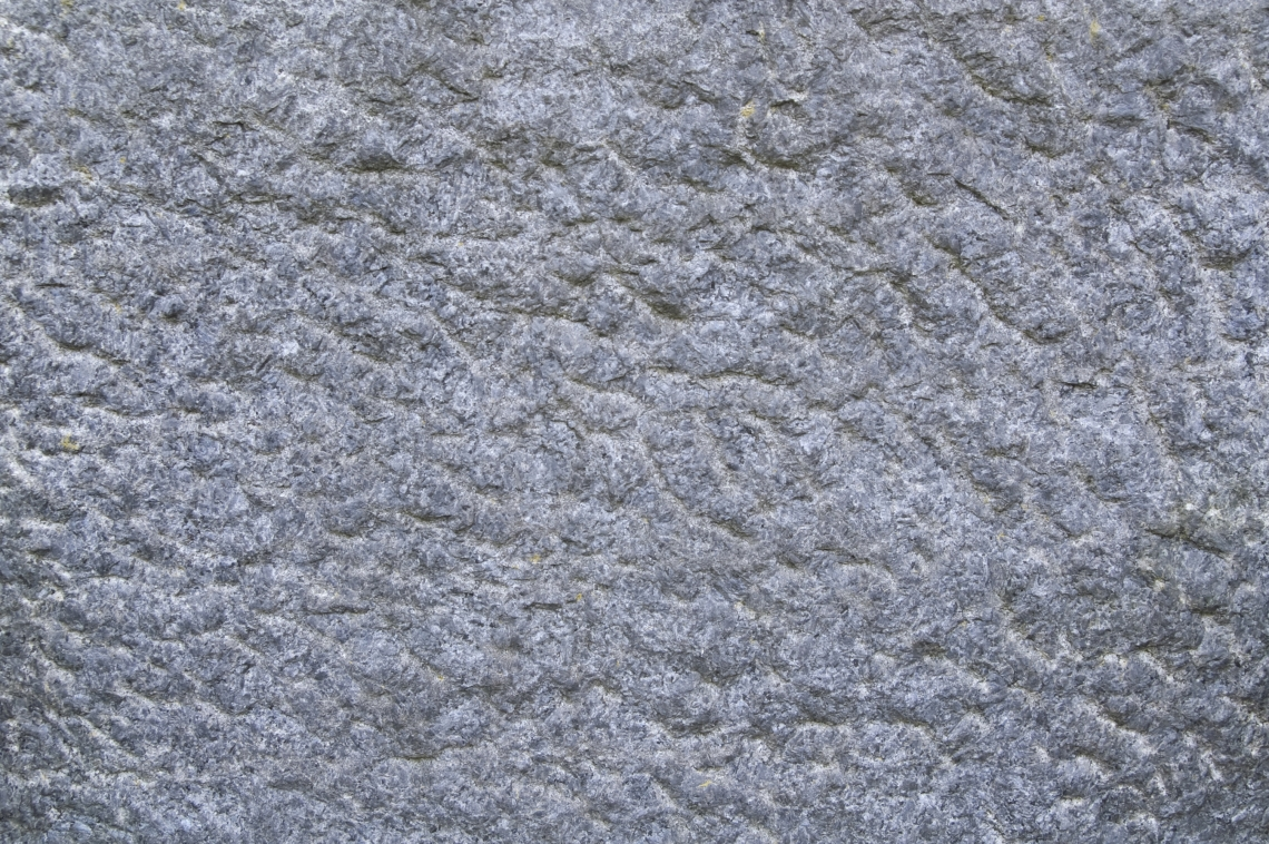 Marble Rough