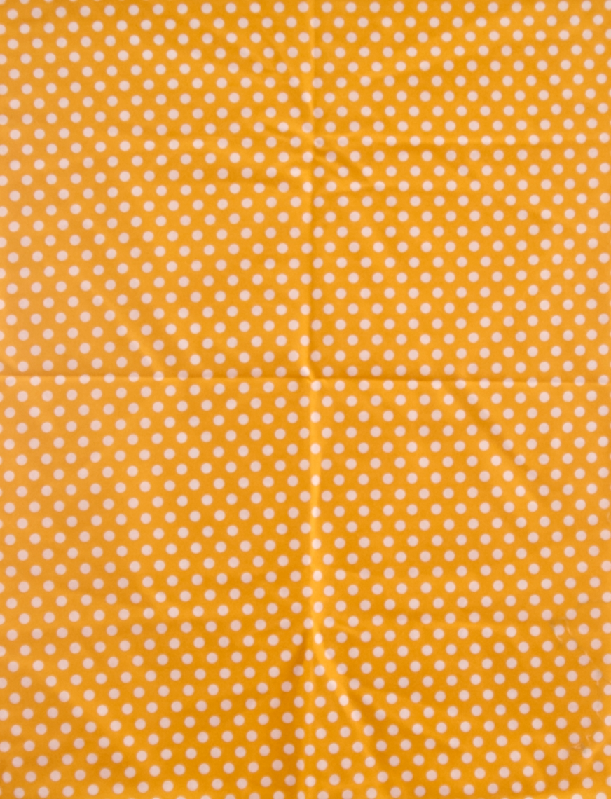 Plain Fabric_0103