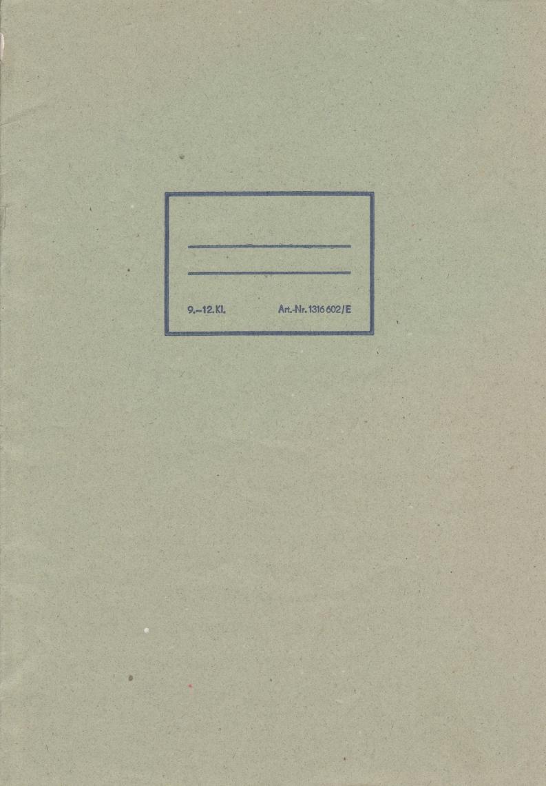 PagesPlain0046