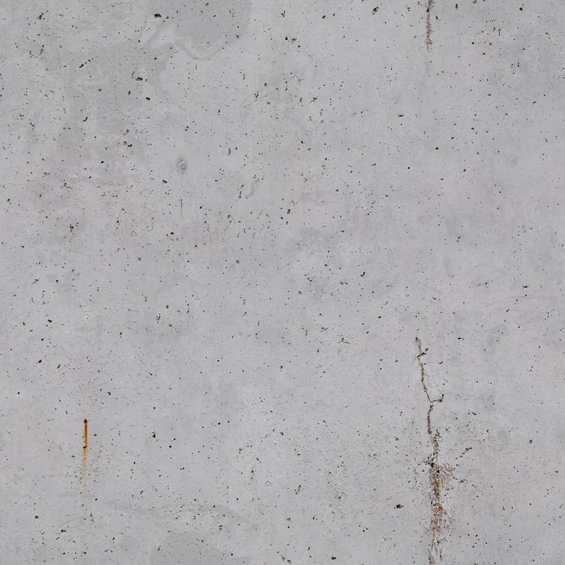 Plain-Concrete-04-Albedo