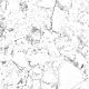 Snow-Ice-02-Ambient-Occlusion