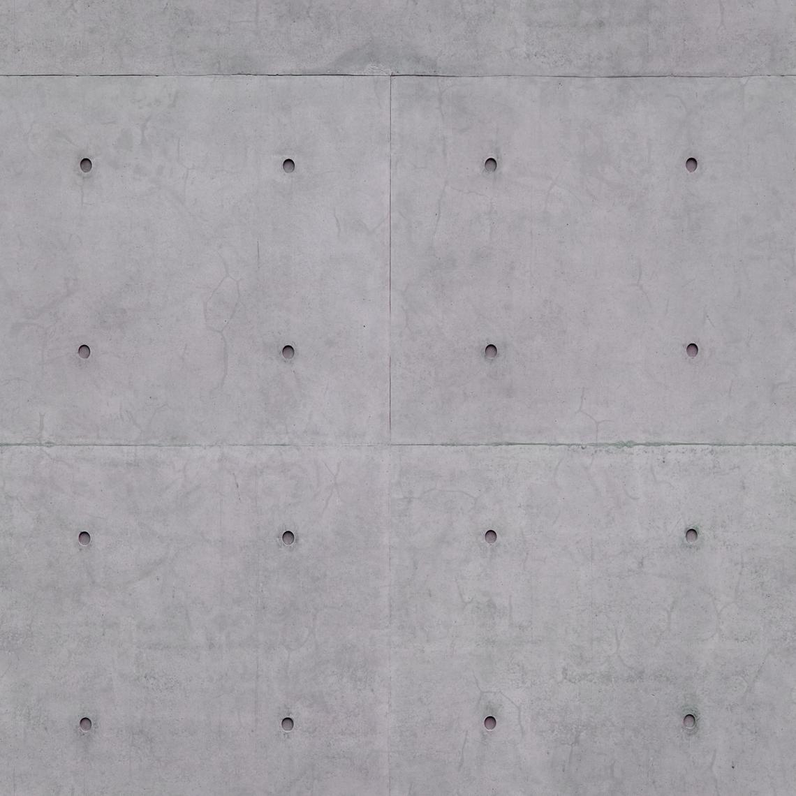Plain-Concrete-05-Albedo