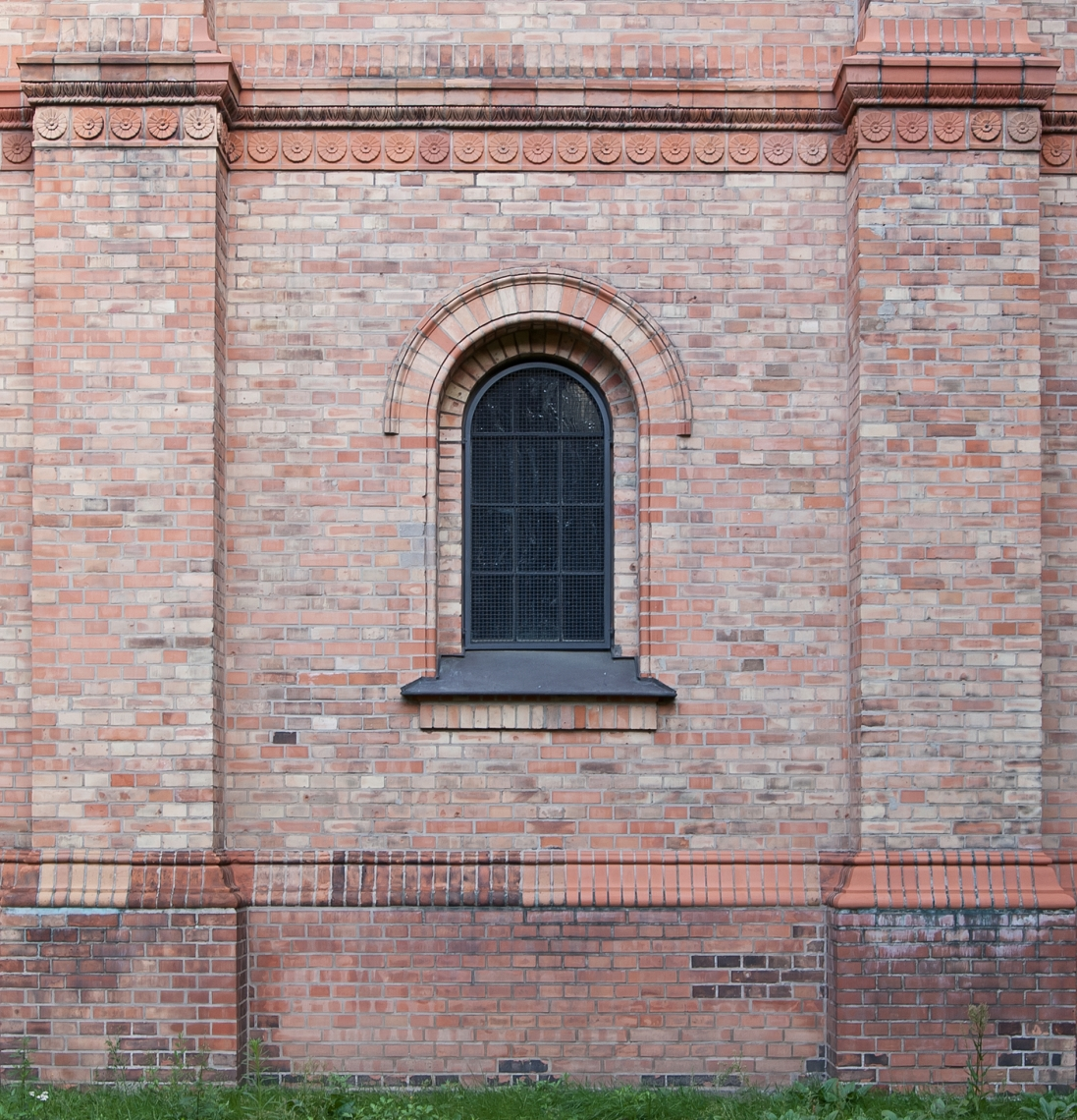 Windows Ornate_0063