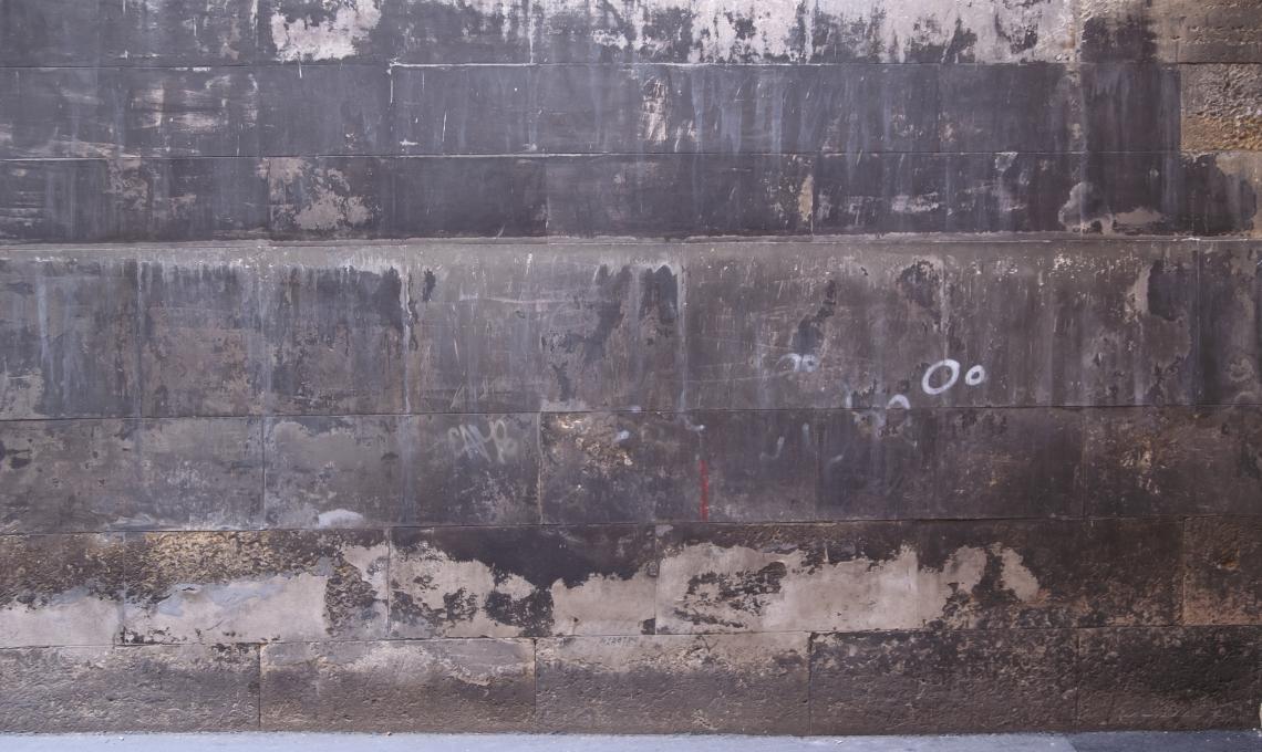Brick Medieval Dirty_0126