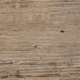 Wood Planks Old 0232