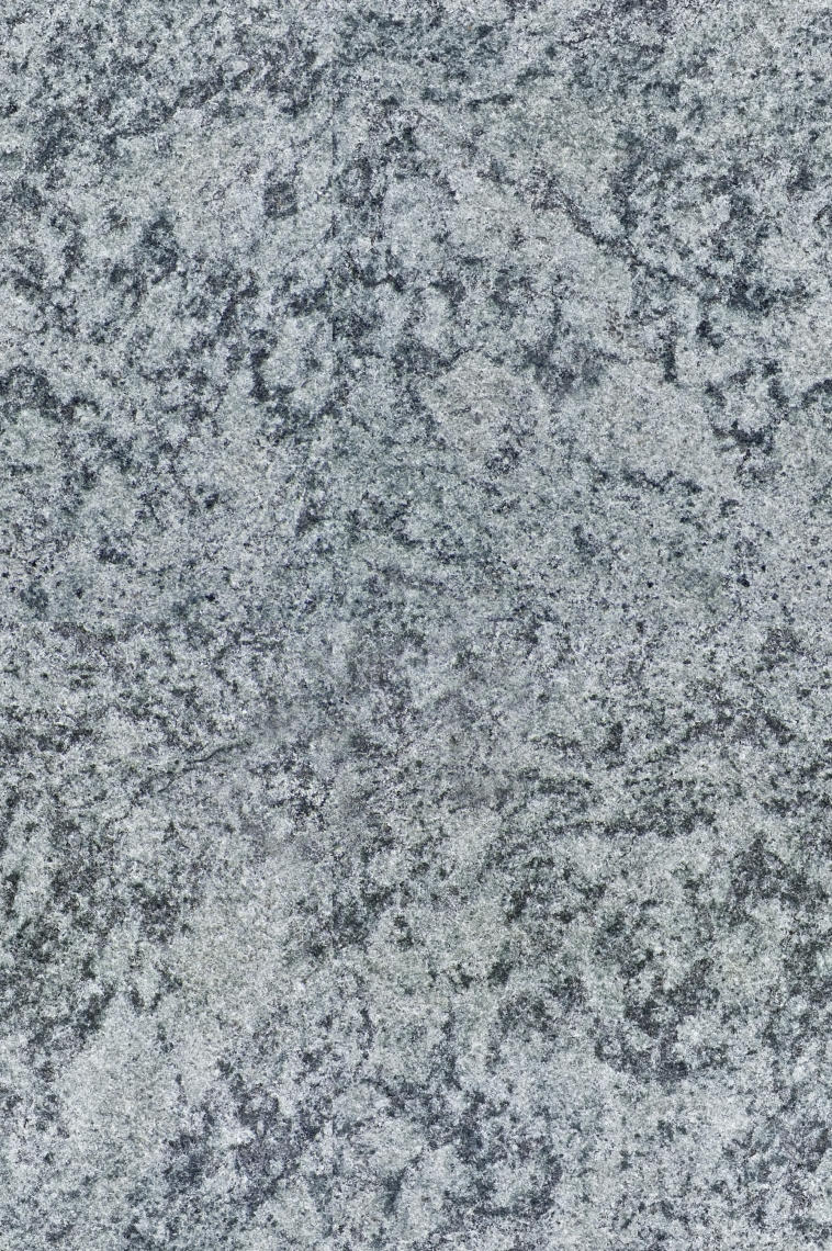 Mixed-marble-texture-13253 seamless