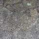 Ground Stoney 0131